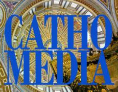 Cathomedia.com