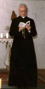 don-bruno