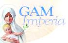 GAM Imperia
