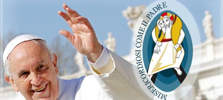 ROMA 8-9 Ottobre 2016  – Con il GAM al Giubileo dei Movimenti mariani