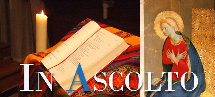 Messalino di Venerdì 2 Agosto