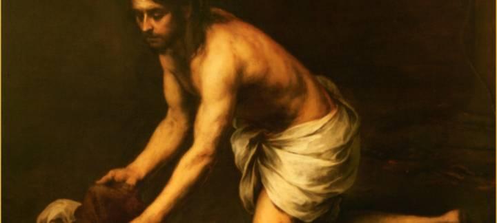 Con Maria contempliamo la Passione di Gesù sulla Sindone /2