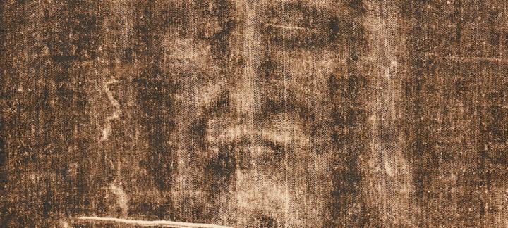 Con Maria contempliamo la Passione di Gesù sulla Sindone /5